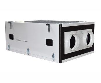 Rekuperator AIR EXPERT 600